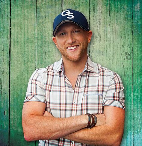 Coyote Countryfest To Feature Cole Swindell, Jon Pardi