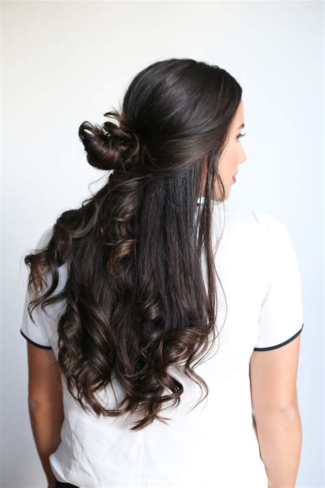 day hairstyles alicia fashionista