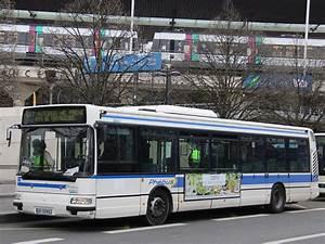 Renault Versailles : trans 39 bus phototh que autobus renault agora s keolis versailles ~ Gottalentnigeria.com Avis de Voitures