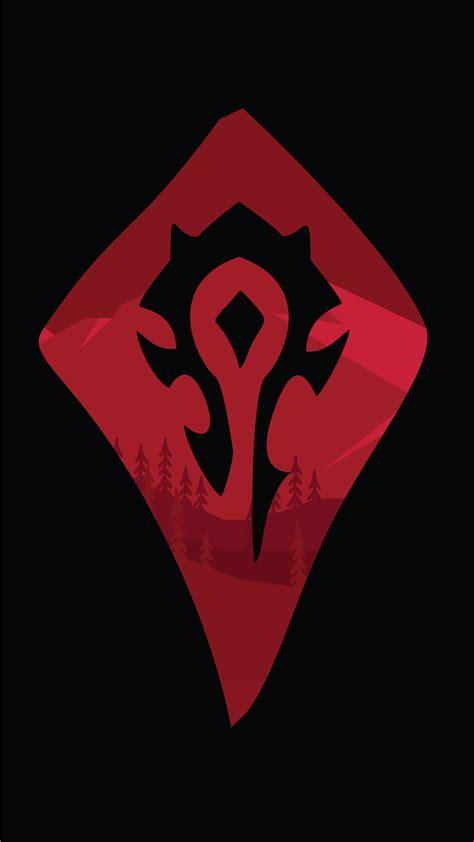 Wow the alliance anduin wrynn genn greymane 4k wallpaper 4454. World Of Warcraft Wallpaper Phone - Wallpaper HD New