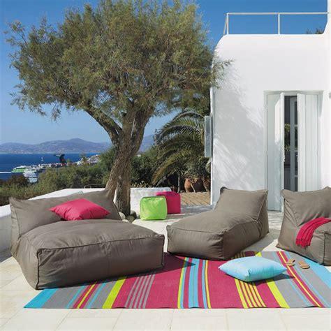 maison du monde outdoor catalogo maison du monde outdoor 2015 divani design mon amour