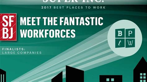 8 best florida finalists images best places to work in south florida large company