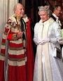 Duke of Norfolk | The Economist