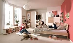 Einrichtungsideen Kinderzimmer Junge : kinder jugendzimmer ~ Sanjose-hotels-ca.com Haus und Dekorationen