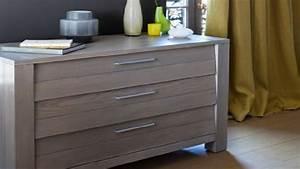 Repeindre Un Meuble En Bois Vernis : peinture ultra solide pour repeindre ses meubles de cuisine ~ Melissatoandfro.com Idées de Décoration