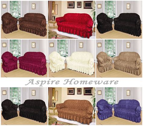 large jacquard sofa covers settee arm chair pet protector alternate sofa throws ebay