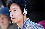 AsianCineFest: ACF 1911: Japanese director Shinsuke Sato ...