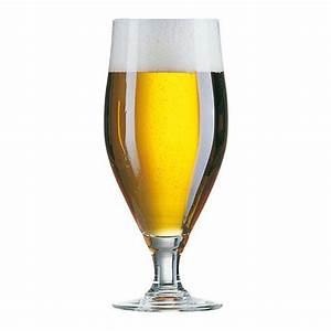 Verres à Biere : verre a biere carrefour ~ Teatrodelosmanantiales.com Idées de Décoration