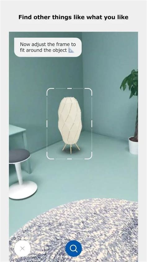 Arredare Con Mobili Ikea by Ikea Place Come Arredare Casa Con Mobili Catalogo Ikea
