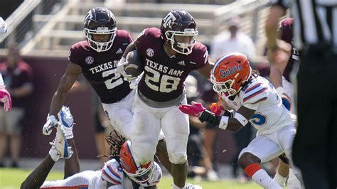 Texas A&M sees no new COVID-19 cases, will 'stay diligent ...