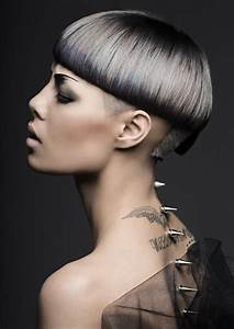 272 Best Images About Hair News Network Avant Garde And