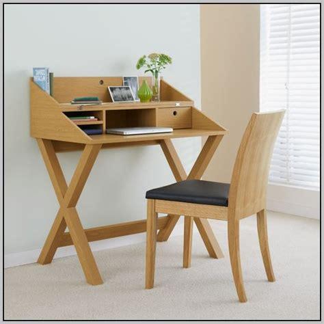 compact desk ideas compact office desk cabinet desk home design ideas 68qax3edvo25976
