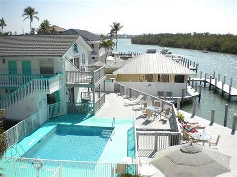 Boat House Motel Marco Island Fl by The Boat House Motel Marco Island Fl Omd 246 Och