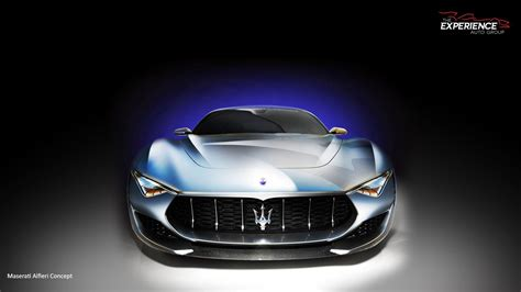 Maserati Logo Wallpaper by Maserati Logo Wallpapers Wallpaper Cave