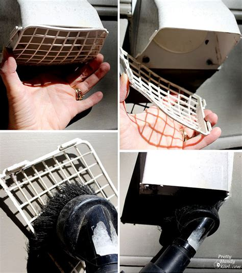 clean dryer vent clean your dryer ducts prevent fires timberwolf quilting studio