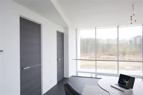 Porte Interieur Moderne by Porte Int 233 Rieur Moderne Anyway Doors