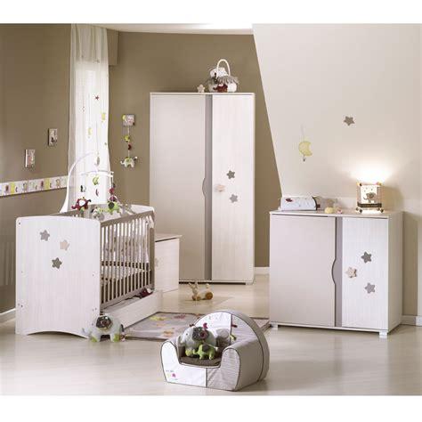 chambre sauthon armoire designe armoire bb aubert chambre stella chambres