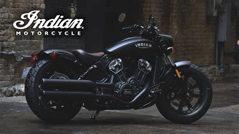 Indian Scout Hd Photo by Indian Scout Bobber Hd Wallpapers Amatmotor Co