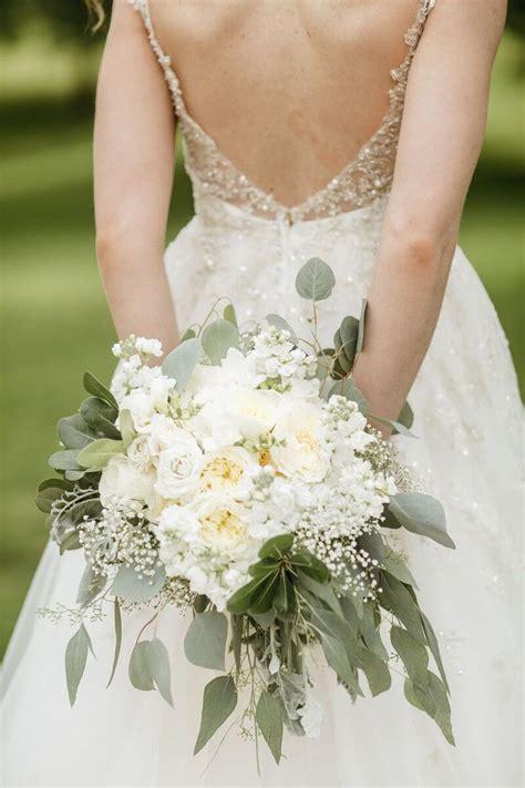 674 Best Wedding Bouquets Images On Pinterest Bridal