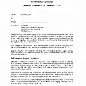 320.1 Preliminary Geotechnical Report - Engineering Policy ...