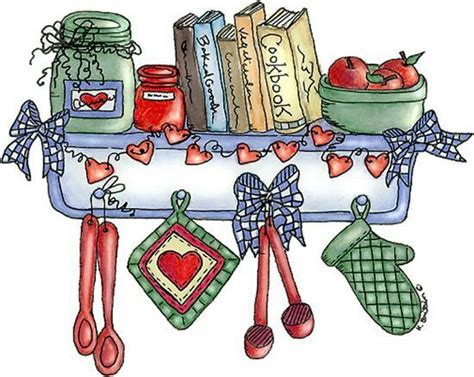 country kitchen clipart pin by roberta on carta 2758