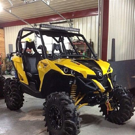 Suzuki Side By Side Utv by 17 Best Images About Four Wheeler On Indoor
