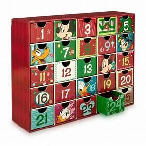 Calendrier De L Avent The : calendrier de l 39 avent notre s lection pour patienter jusqu 39 no l ~ Preciouscoupons.com Idées de Décoration