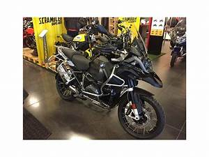 Bmw R 1200 In Minnesota For Sale 50 Used Motorcycles From