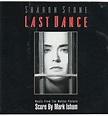 Last Dance-1995- Original Movie Soundtrack-13 Track-CD   eBay