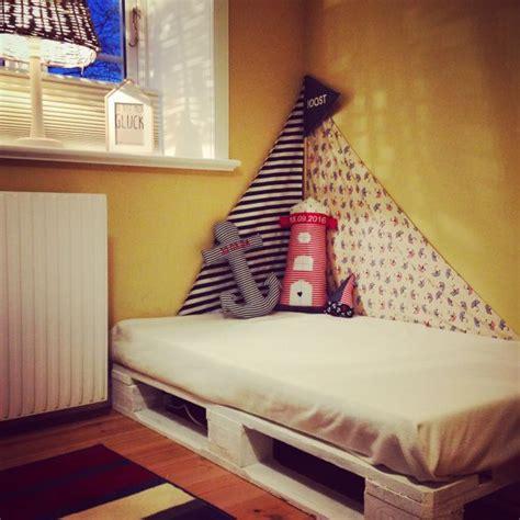Kinderzimmer Einfach Gestalten by Kuschelecke F 252 R Das Kinderzimmer Schnell Einfach