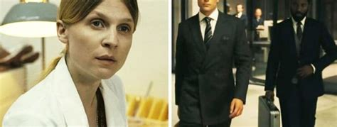 Inception ending theory: Dom Cobb kids are Tenet's Robert ...