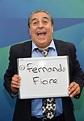 Fernando Fiore da un llamativo mensaje por Twitter... ¿se ...