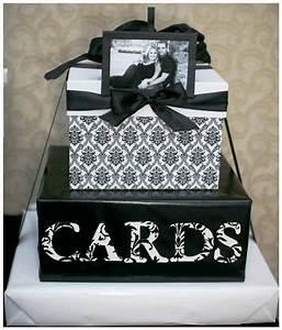 10 best wedding card box ideas diy 99 wedding ideas With wedding gift card ideas
