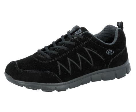 BrÜtting »sneaker Glendale« Sneaker Online Kaufen