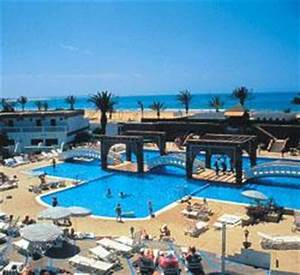 sofitel agadir With katzennetz balkon mit al moggar garden beach club