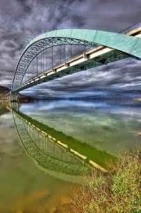 Roosevelt Bridge Arizona