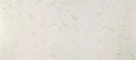 carrara grigio granite countertops seattle