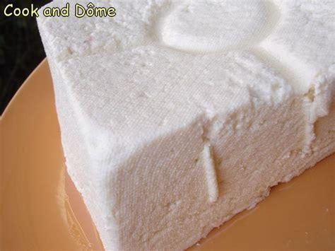 cuisiner le tofu ferme 17 meilleures idées à propos de recettes de tofu ferme sur