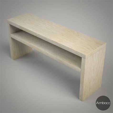 ikea lack sofa table lack coffee table oak effect 90x55 cm
