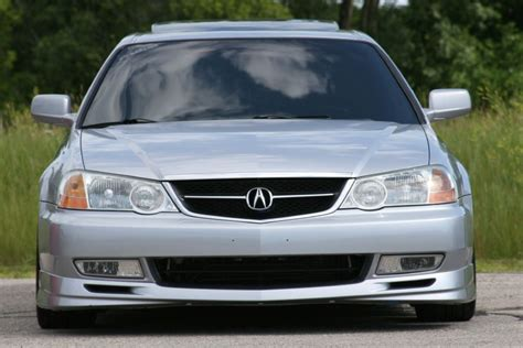 my 2002 acura tl type s project honda tech honda discussion