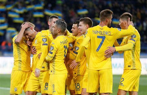 Сборная украины по футболу на чемпионате европы 2016: Сборная Украины обыграла Литву и почти вышла на Евро-2020 - Новости футбола