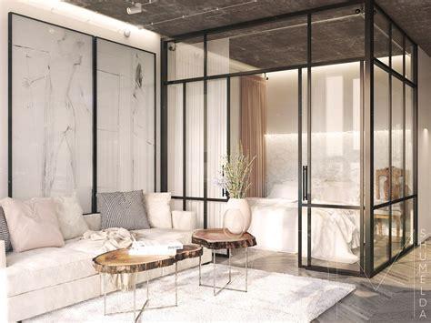 petit appartement mais luxueux petit appartement
