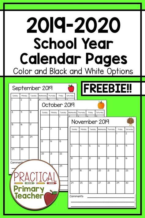 calendars school teacher calendar school calendar