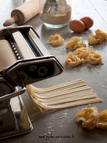 cuisiner salsifis comment preparer et cuisiner des salsifis jujube en