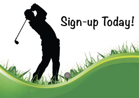 CU: Golf Tournament Fundraiser @ The Territory