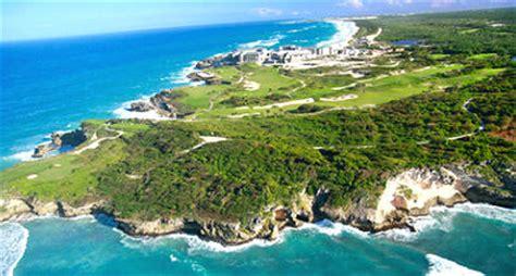 caribbean sioux falls sd travel partners