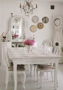 Lowes Dining Room Table
