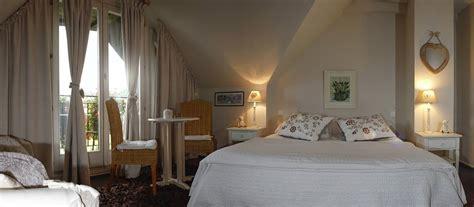 chambres d hotes alsace chambres d 39 hôtes gite bellevue alsace bellevue alsace