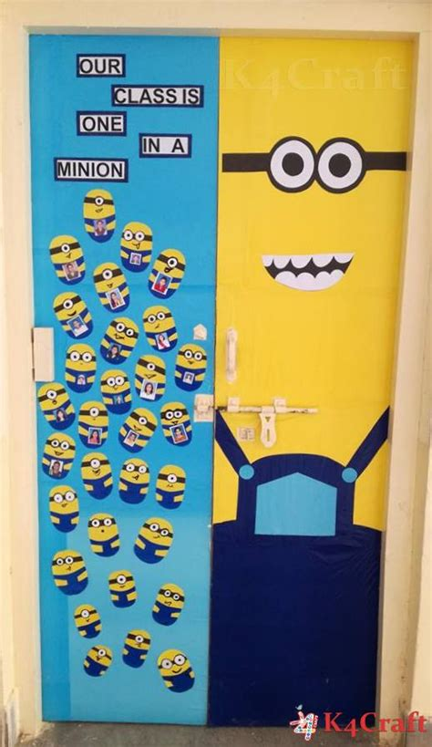 classroom bulletin board decorations displays border