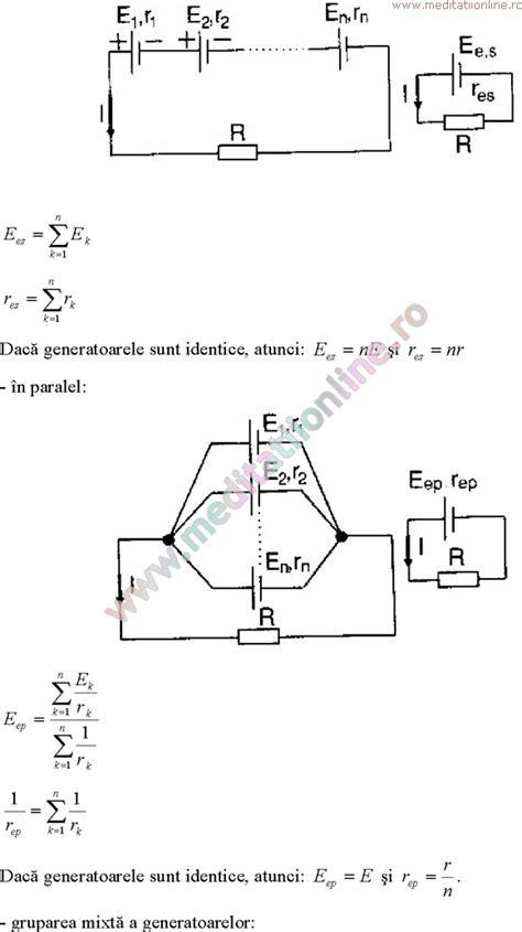 Fizica, culegere, clasa 9, description: Probleme de fizica pentru clasa